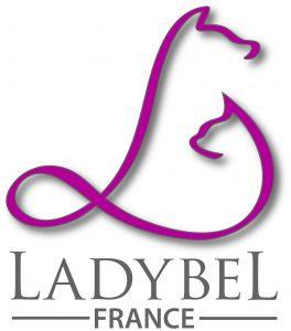 ladybel-logo-new-toc-p424-p221
