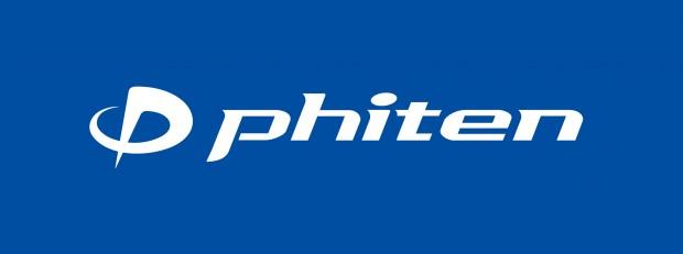 phinten%e3%83%ad%e3%82%b4-620x231