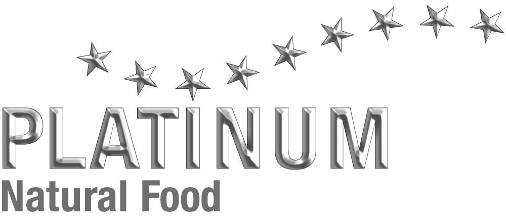 platinum-flag