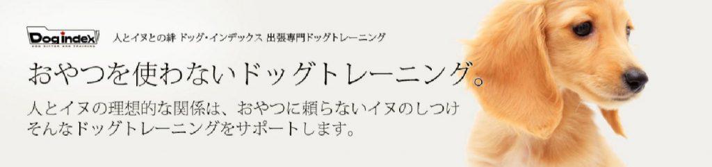 FireShot Screen Capture #378 - 'DOGINDEX 東京・神奈川を中心に出張ドッグトレーニング オーナー様と一緒にトレーニングいたします。' - www_dogindex_jp