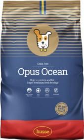 Opus-Ocean1-170x283
