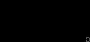 searoma_logo