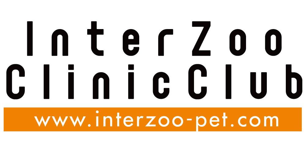 IZCCロゴ