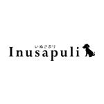 inusapuli-150x150