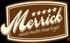 merrick-petcare-2