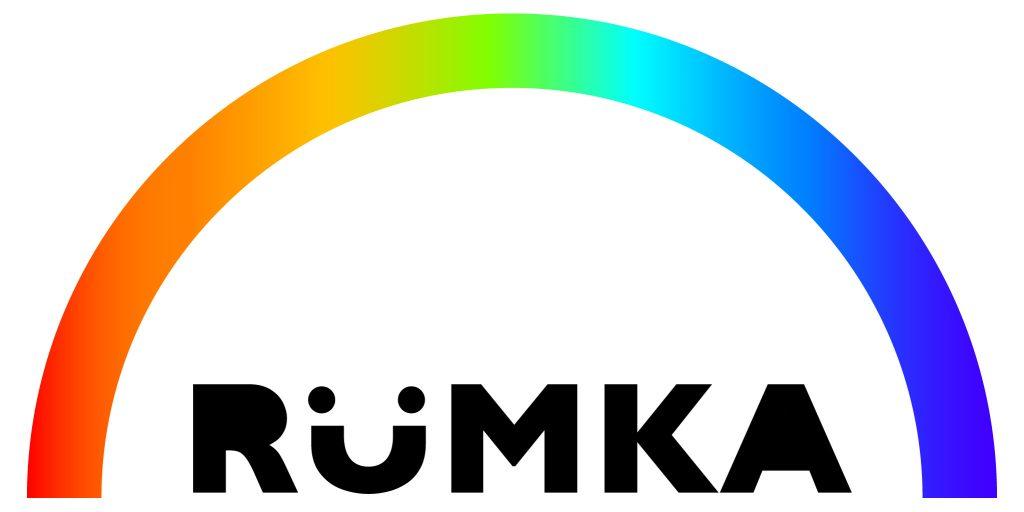runka_rogo2