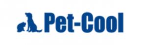 FireShot Capture 5 - Pet-Cool 安心して使えるペットケア用品【公式サイト】 - http___www.pet-cool.com_