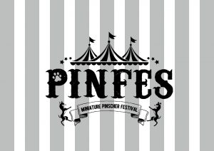 pinfes_bp