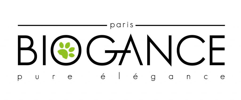 biogance01